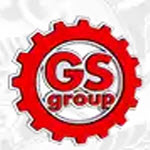 GS Auto Group