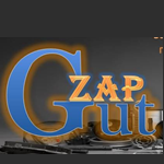 GutZap