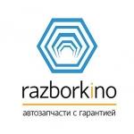 Razborkino (Менделеево)