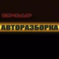 "Организация ""Автосервис АВТО-М"""