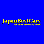 JapanBestCars