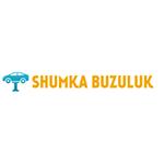 Shumka-buzuluk