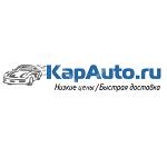 Kapauto.ru