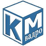 Квадро-М