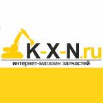 K-X-N