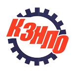 Кзнпо
