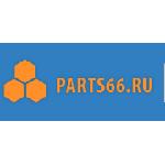 Parts66.ru