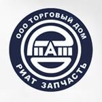 ТД Риат-Запчасть