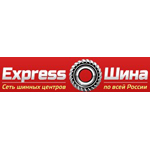 "Организация ""Express-Шина"""