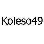 Koleso49