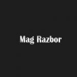 Mag Razbor