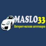 Maslo33