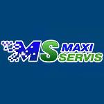 "Организация ""Maxi-Servis"""