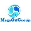 "Организация ""MegaOilGroup"""