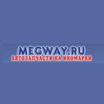 Megway.ru