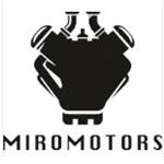 Miromotors