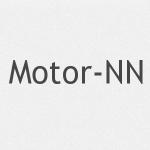 Motor-NN