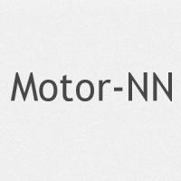 """Организация """"Motor-NN"""""""