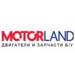 МоторЛэнд на Лынькова