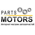 Partsmotors plus