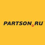 Партсон