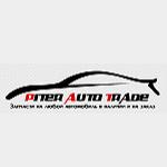 Piter Auto Trade