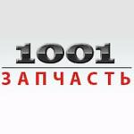 1001 Запчасть (Поиск)