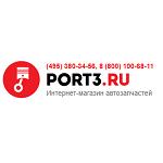 Порт3