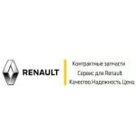Авторазбор Renault