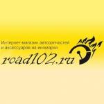 Road102