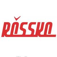"Организация ""ROSSKO"""