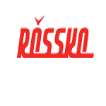 Rossko