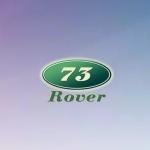 Ровер 73