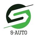 S-Auto