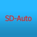 SD-Auto