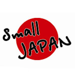 Small Japan