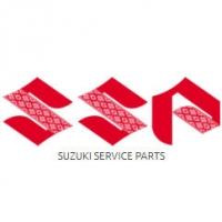 """Организация """"SSP suzuki service parts"""""""