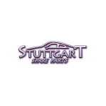 Stuttgart Spare Parts