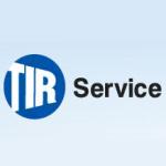 Тир-Сервис