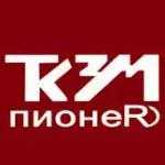 ТКЗМ ПионеR