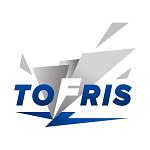 Тофрис