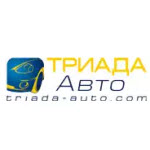 Триада-авто