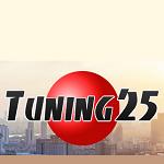 Tuning25