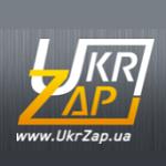 UkrZap.ua