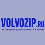 Volvozip