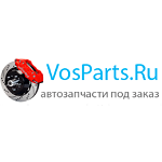 VosParts