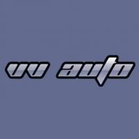 "Организация ""VV-Auto"""