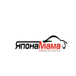 Япона-мама