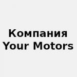 Your Motors