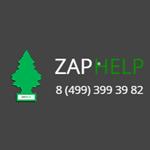 Zaphelp